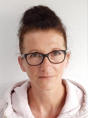 Sabine Trettwer